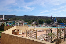 Aqualand Saint Maxime, Sainte-Maxime, France