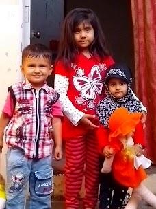 Ansari Clinic&Maternity Home karachi