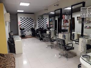 My Spacio Vital Salon & Urban 2