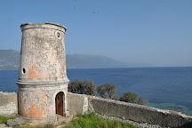 Venetian Lighthouse of Fiscardo, Fiscardo, Greece