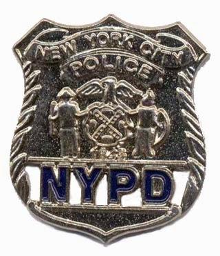50th Precinct Station House new-york-city USA