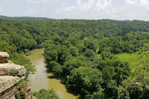 Narrows of the Harpeth, Kingston Springs, United States