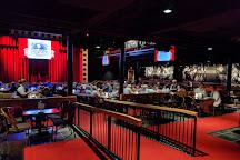 Ray Stevens CabaRay Showroom, Nashville, United States