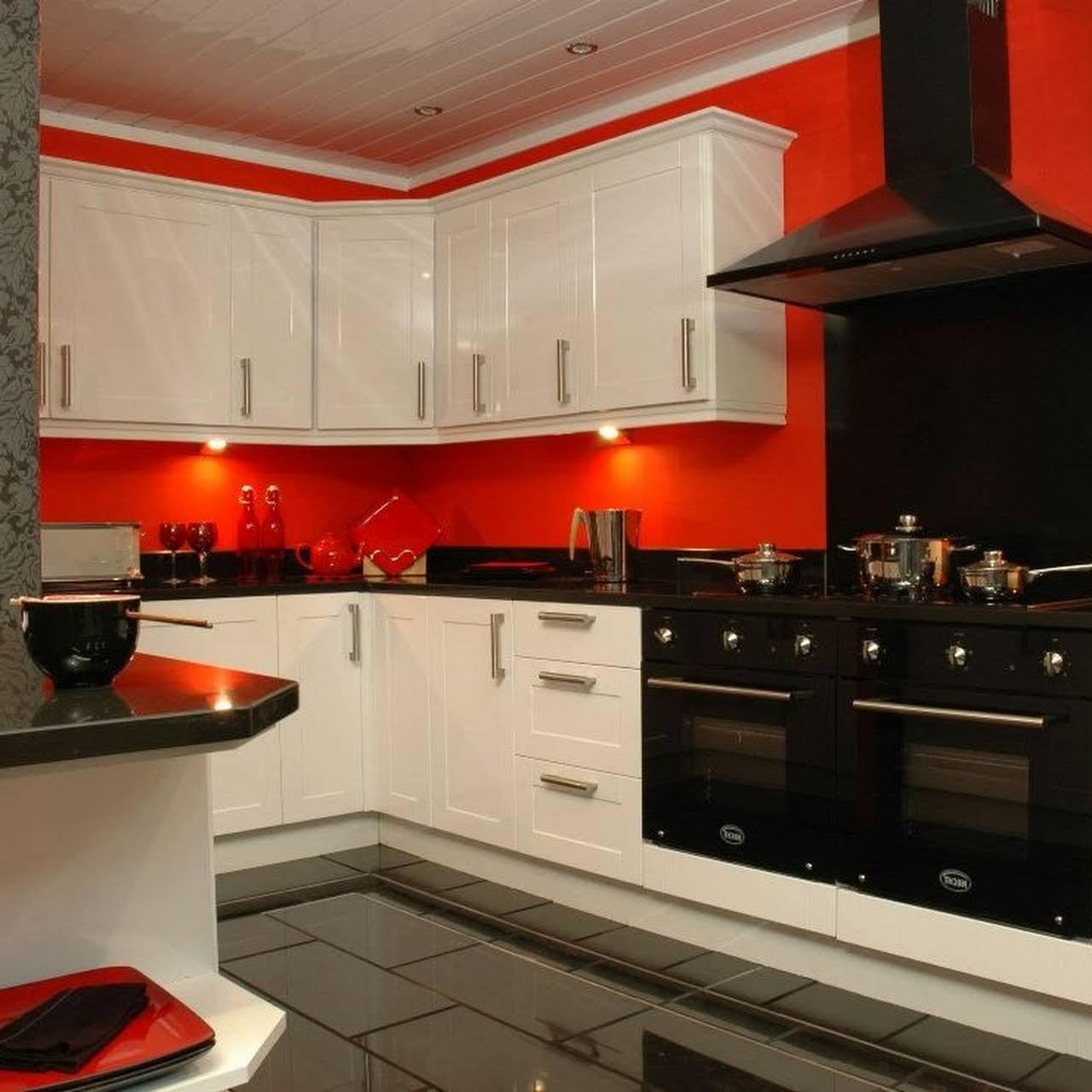 Kutchina Modular Kitchen   Kitchen Furniture Store in kolkata
