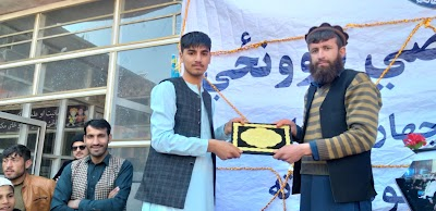 Jasim mamuzai market palce kabul Jalalabad highways
