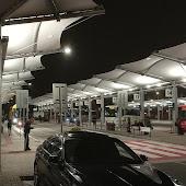 Автобусная станция   Bratislava