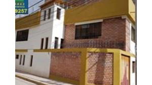 Mi Casita Gutierrez Casas & Terrenos 0