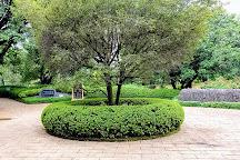 Pune Okayama Friendship Garden, Pune, India