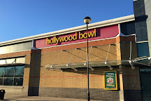 Hollywood Bowl Rochester, Rochester, United Kingdom