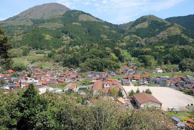 Tsuwano