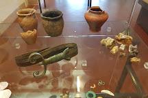 Museo Archeologico Nazionale Di Mantova, Mantua, Italy