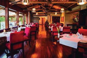 Belmond Hotel Rio Sagrado 4