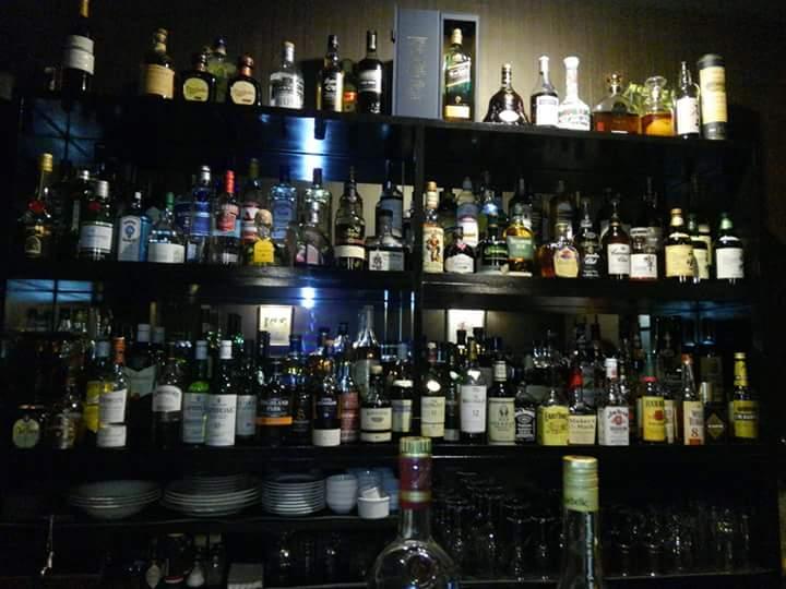 Bar507