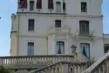 Les Aigles de Valmy, Argeles-sur-Mer, France