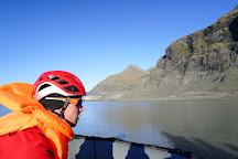 Glacier Adventure, Hofn, Iceland