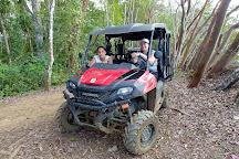 Riders Adventures, Garabito Municipality, Costa Rica