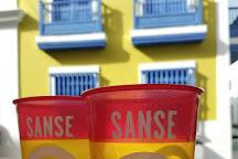 Aqui Se Puede, San Juan, Puerto Rico
