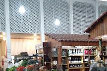 Mercado Municipal de Sao Jose do Rio Preto, Sao Jose Do Rio Preto, Brazil