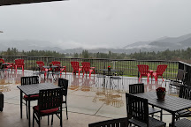 Serra Vineyards, Grants Pass, United States