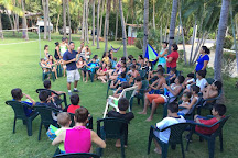Hope Fellowship, Playas del Coco, Costa Rica