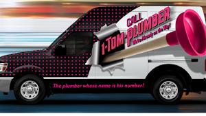 1-Tom-Plumber