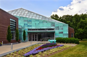 Research Triangle Park Headquarters Payday Loans Picture
