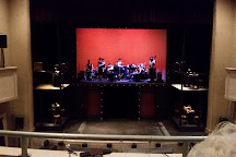 Piedmont Players Theatre, Salisbury, United States