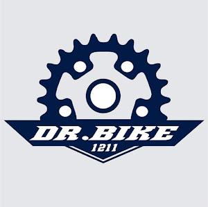 Dr. Bike 6