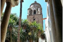 Duomo di Sant'Andrea, Amalfi, Italy