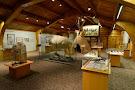 National Buffalo Museum