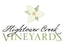 Hightower Creek Vineyards, Hiawassee, United States