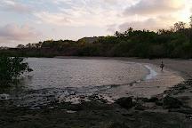 Plage de Moya, Moya, Comoros