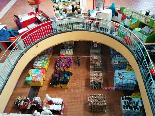 Hi Tech Mall Surabaya Destimap Destinations On Map