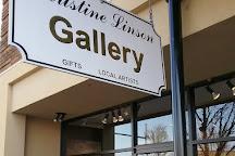 Christine Linson Gallery, Fairhope, United States