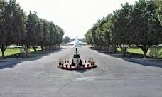 PAF Base Mushaf sargodha