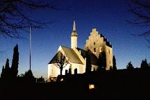 Ullerslev Kirke, Ullerslev, Denmark