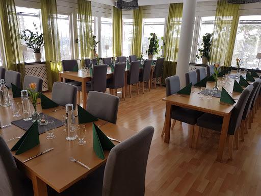Hotel Malmköping