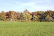 Verona Park, Verona, United States