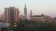 United Center chicago USA