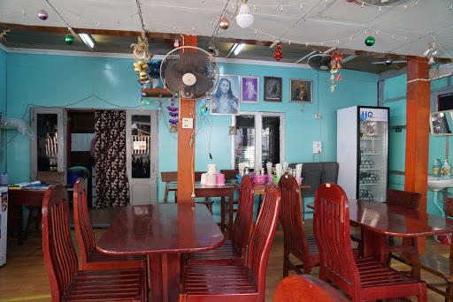 Marie Min Restaurant