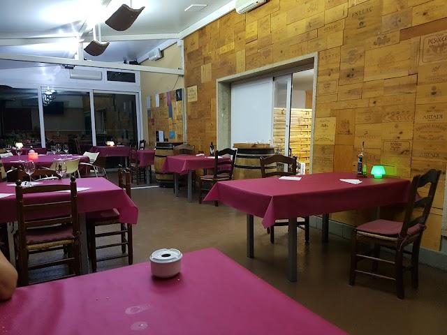 Restaurant Fermin