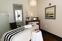 Spa Pearl, Rosemary Beach, United States