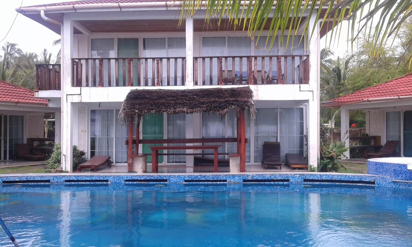 Xanadu Beach Resort Kenya