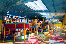 Sprouts Playbarn, Frilford, United Kingdom