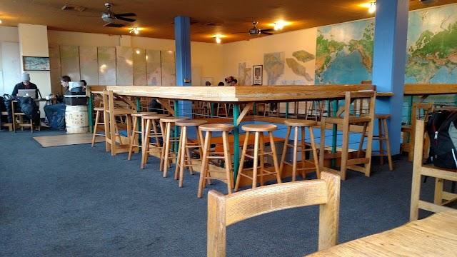 Voilinato's /Sport Bar /Coffee Shop