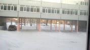МБОУ Школа № 49 г.о.Самара