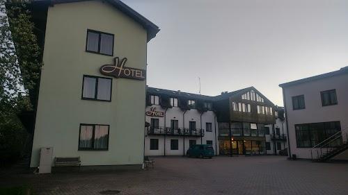 Arkadia, Hotel Spa