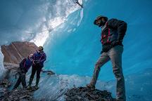 Alaska Guide Co, Valdez, United States