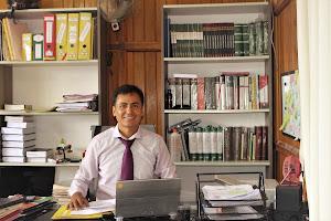 Estudio Juridico Ubilluz y Asociados 5