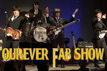 Fourever Fab Show, Honolulu, United States